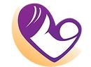 www.saprc.org