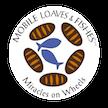 www.mlf.org